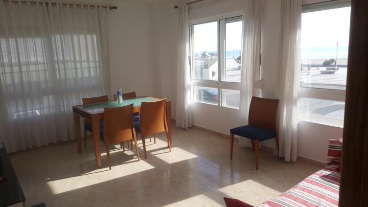 Apartamento en Perelló (El) (Apartamento en El Perelló) - foto7