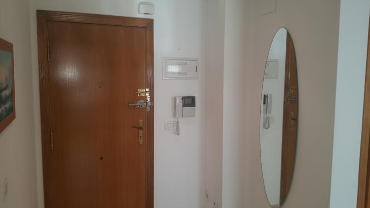 Apartamento en Perelló (El) (Apartamento en El Perelló) - foto4