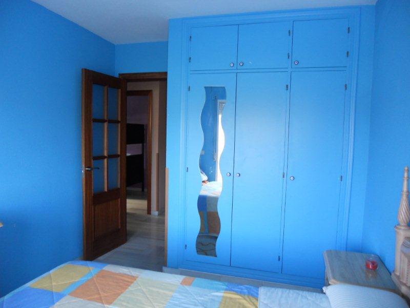 Piso en Fuengirola (Piso en Calle Miramar) - foto10