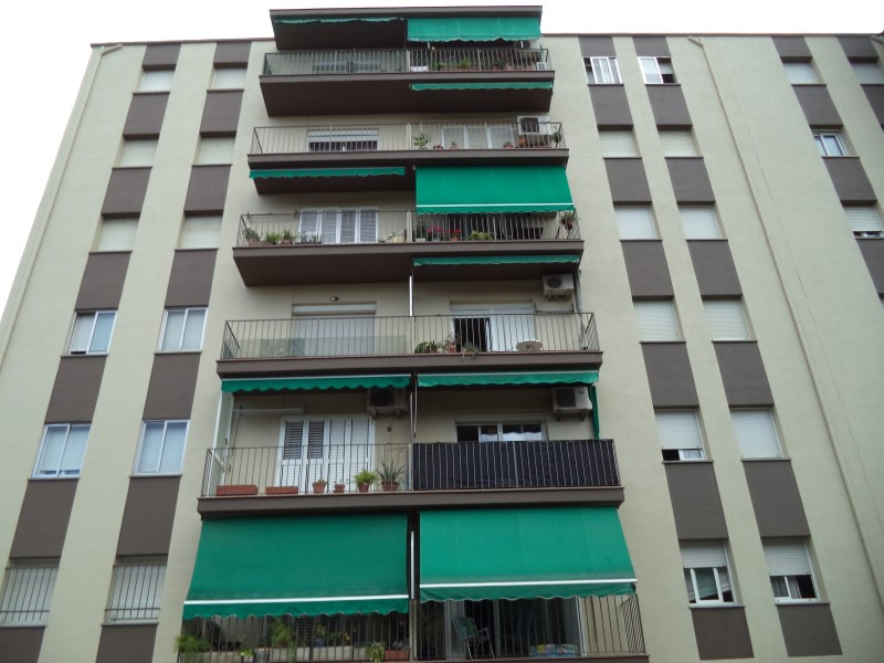 Piso en Girona (35911-0001) - foto0