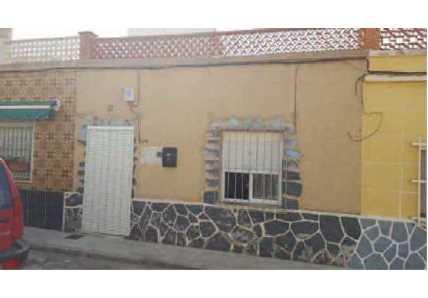 Casa en Cartagena (75205-0001) - foto9