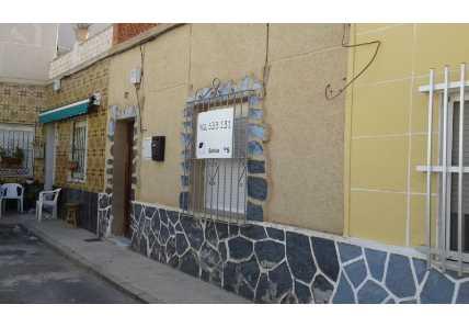 Casa en Cartagena - 0