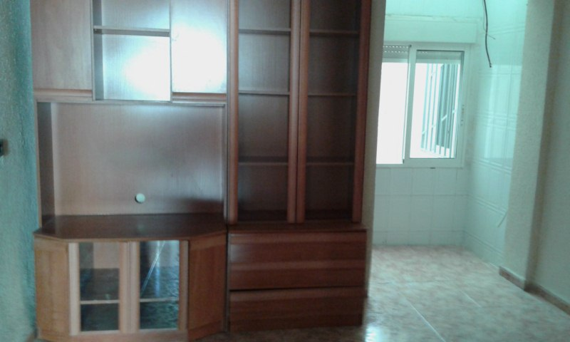 Casa en Cartagena (75205-0001) - foto2