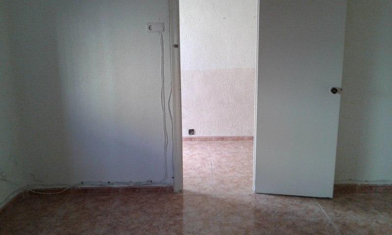 Casa en Cartagena (75205-0001) - foto3