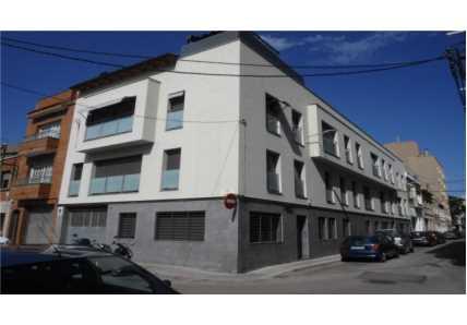 Dúplex en Sabadell (M84144) - foto9
