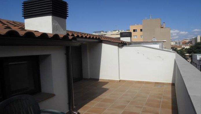 Dúplex en Sabadell (M84144) - foto7