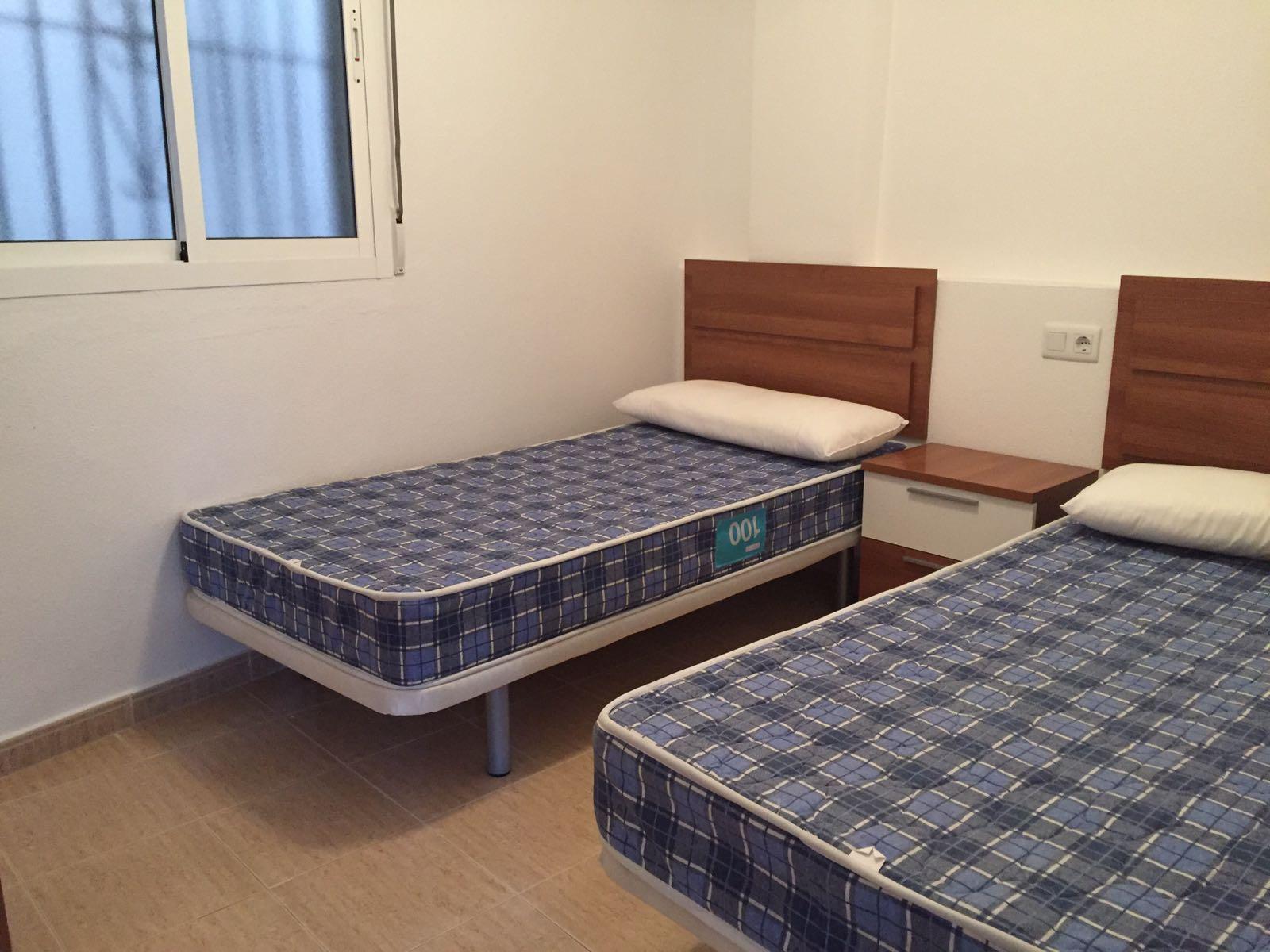 Apartamento en Torrevieja (Apartamento en Edificio San Luis) - foto13