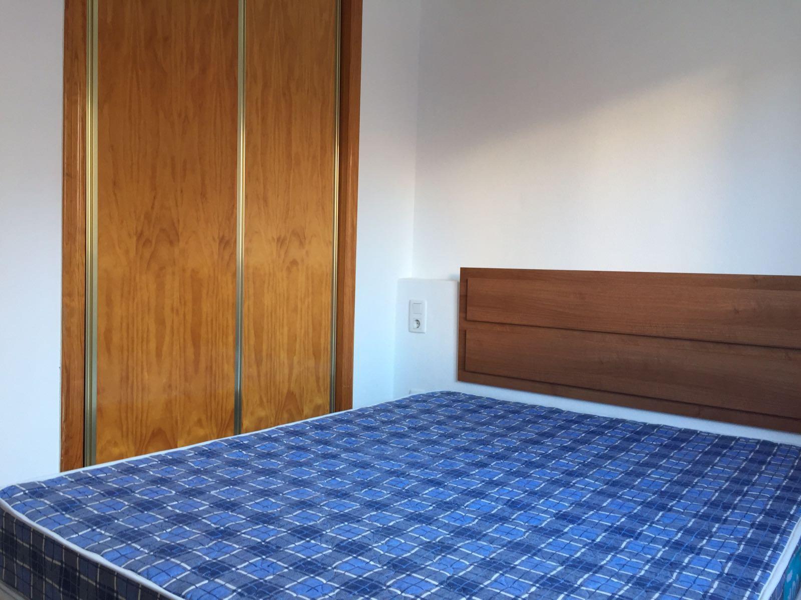 Apartamento en Torrevieja (Apartamento en Edificio San Luis) - foto11