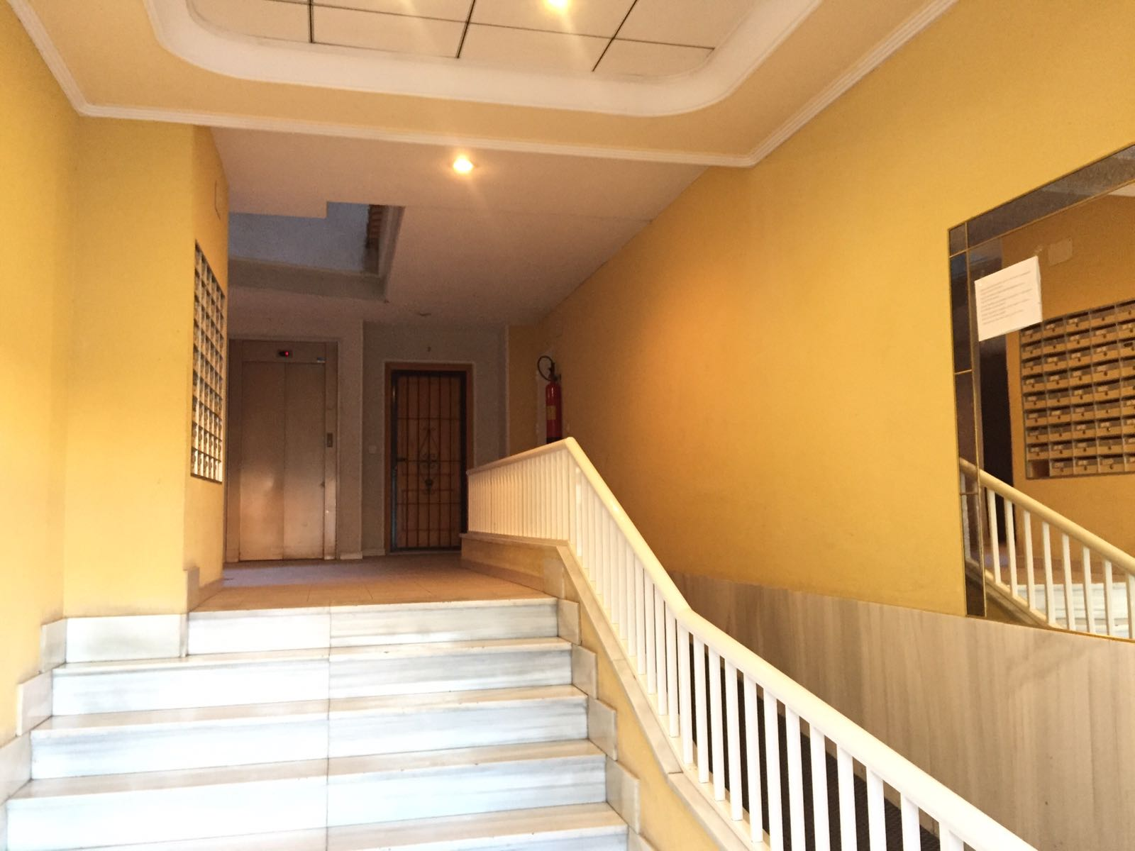 Apartamento en Torrevieja (Apartamento en Edificio San Luis) - foto1