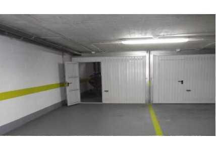 Garaje en Reoc�n - 1