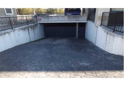 Garaje en Reoc�n (Puente de San Miguel) - foto6