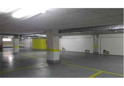 Garaje en Reoc�n - 0