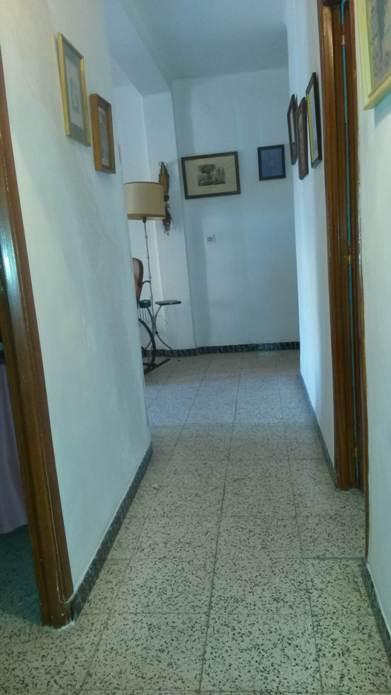 Piso en San Juan de Aznalfarache (Vivienda San Juan Bajo) - foto15