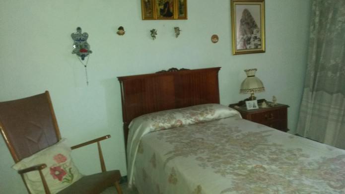 Piso en San Juan de Aznalfarache (Vivienda San Juan Bajo) - foto8