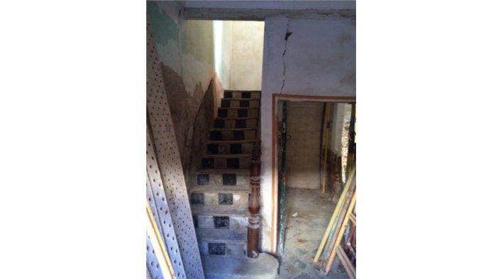 Bajo en Elda (Casa para reformar en Elda) - foto2