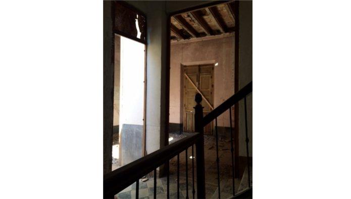 Bajo en Elda (Casa para reformar en Elda) - foto5