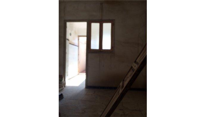 Bajo en Elda (Casa para reformar en Elda) - foto9