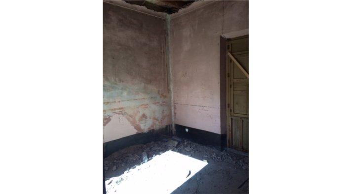 Bajo en Elda (Casa para reformar en Elda) - foto10