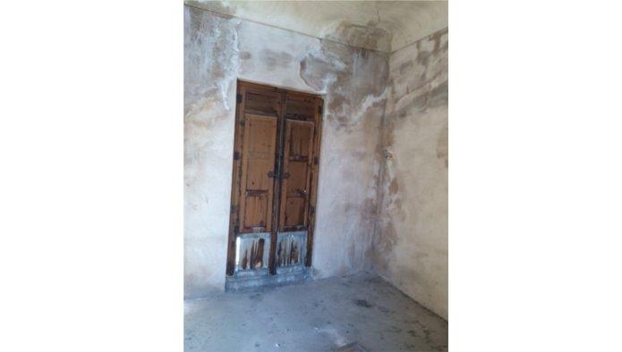 Bajo en Elda (Casa para reformar en Elda) - foto11