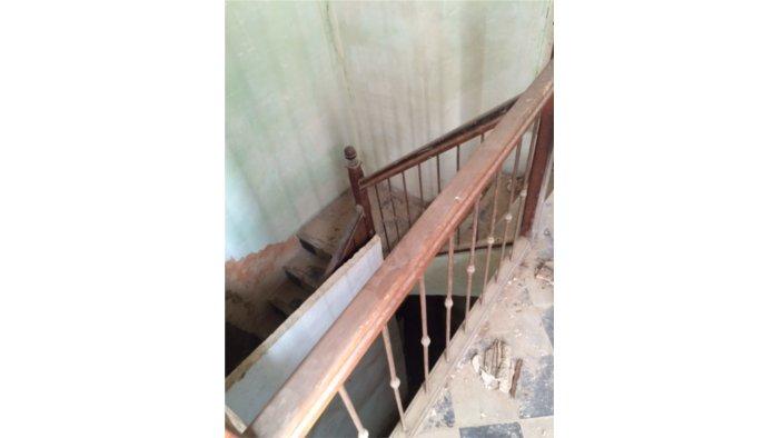 Bajo en Elda (Casa para reformar en Elda) - foto6
