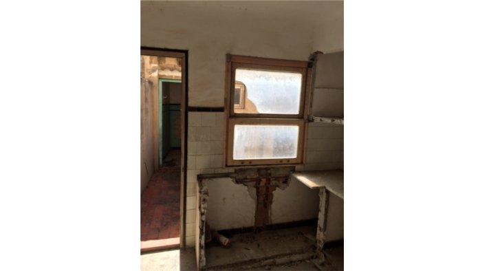 Bajo en Elda (Casa para reformar en Elda) - foto16