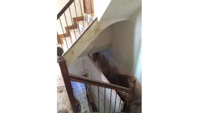 Bajo en Elda (Casa para reformar en Elda) - foto7