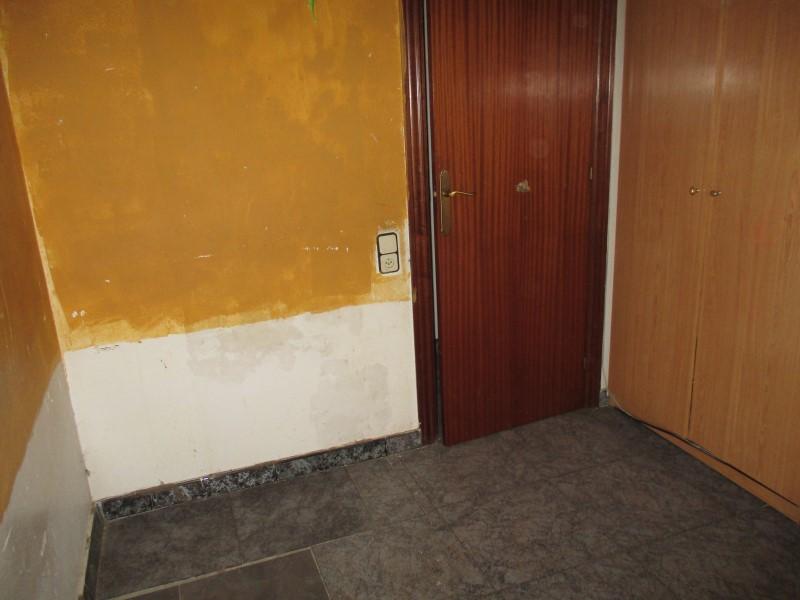 Piso en Badalona (34848-0001) - foto3
