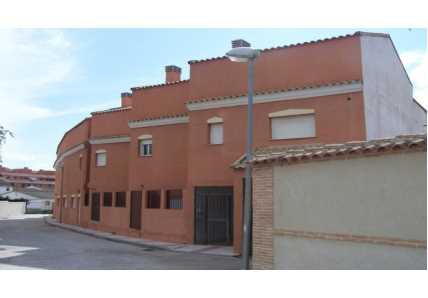 Edificio en Recas (M83453) - foto5