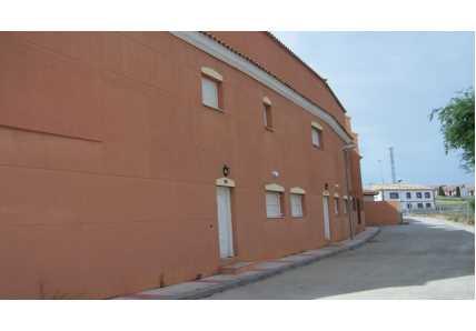 Edificio en Recas - 1