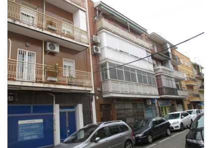 Piso en Madrid (30638-0001) - foto8
