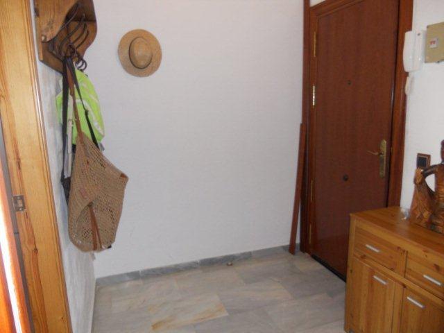 Bajo en Mijas (Planta Baja en Residencial El Coto) - foto1