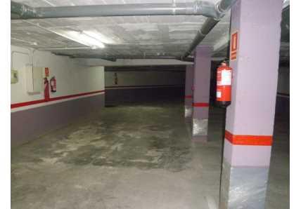 Garaje en Montmeló - 0