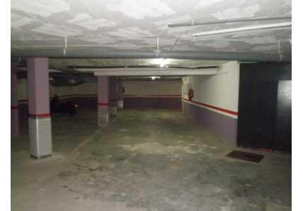 Garaje en Montmeló - 1