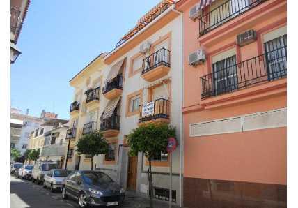 Apartamento en Fuengirola (Piso en Fuengirola) - foto14