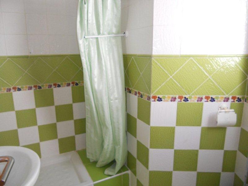 Apartamento en Fuengirola (Piso en Fuengirola) - foto10