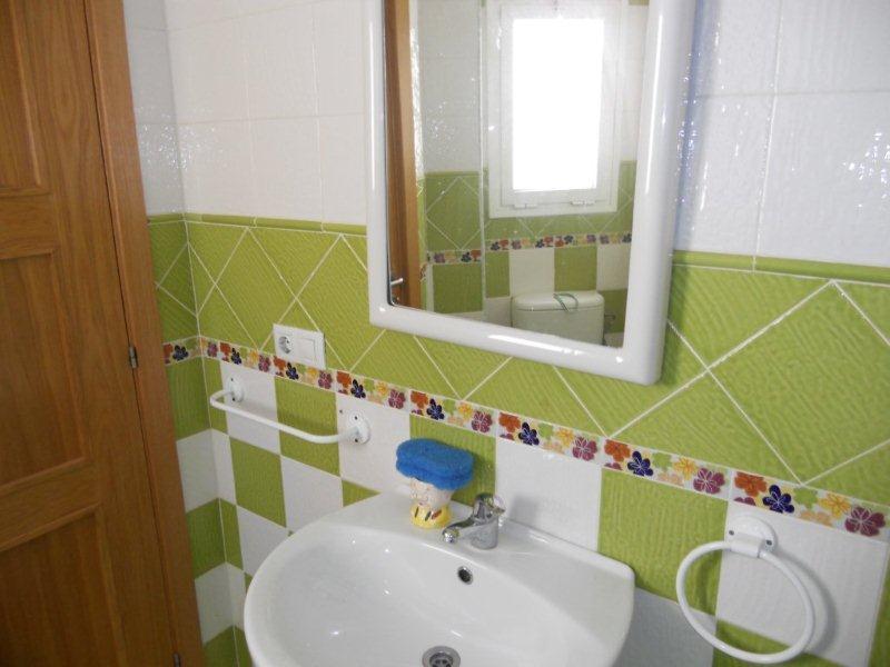 Apartamento en Fuengirola (Piso en Fuengirola) - foto11