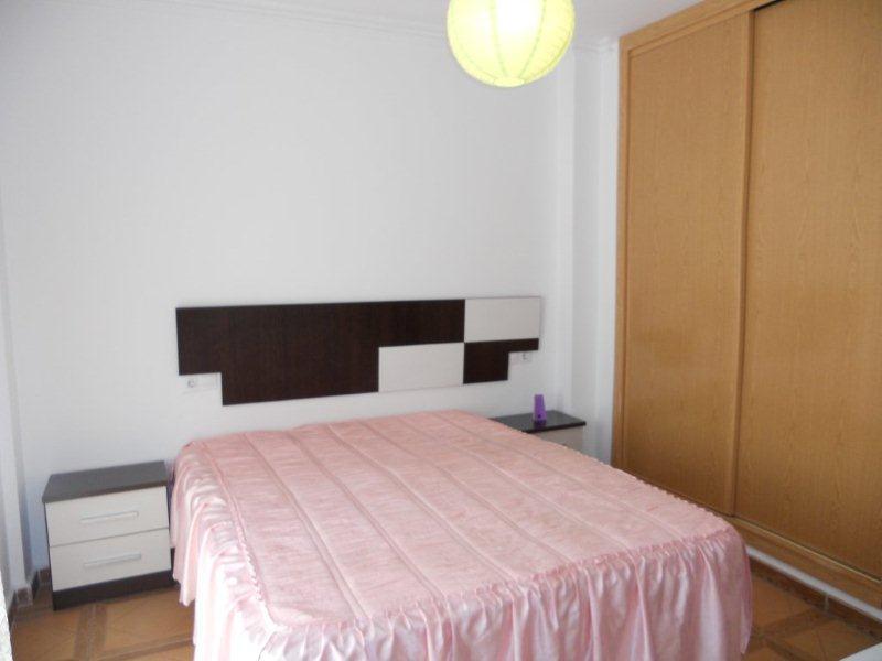 Apartamento en Fuengirola (Piso en Fuengirola) - foto6