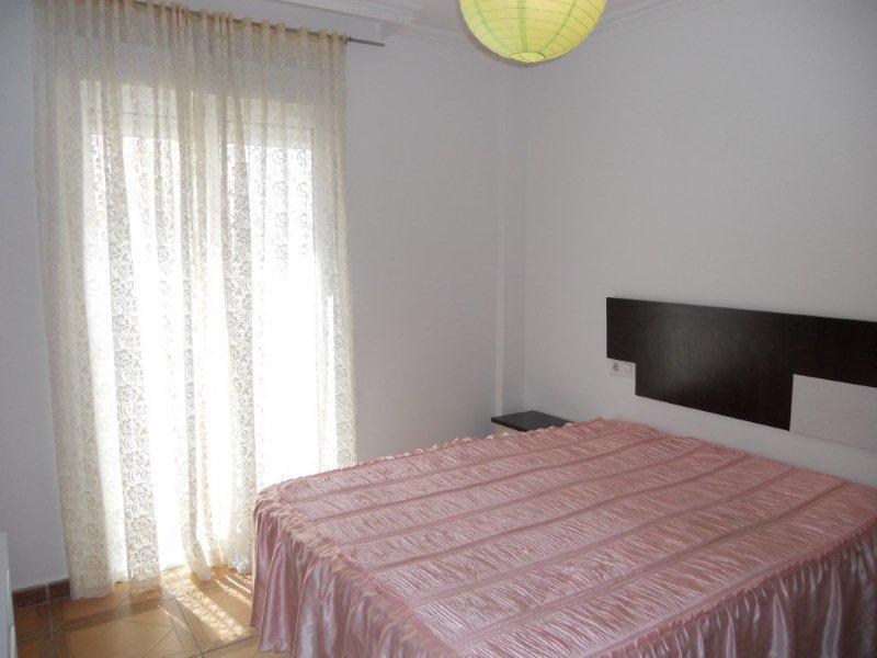 Apartamento en Fuengirola (Piso en Fuengirola) - foto7