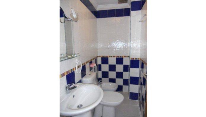 Apartamento en Fuengirola (Piso en Fuengirola) - foto12