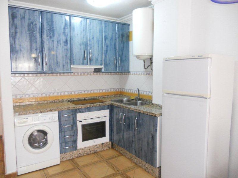 Apartamento en Fuengirola (Piso en Fuengirola) - foto9