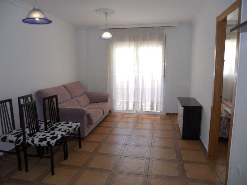 Apartamento en Fuengirola (Piso en Fuengirola) - foto4