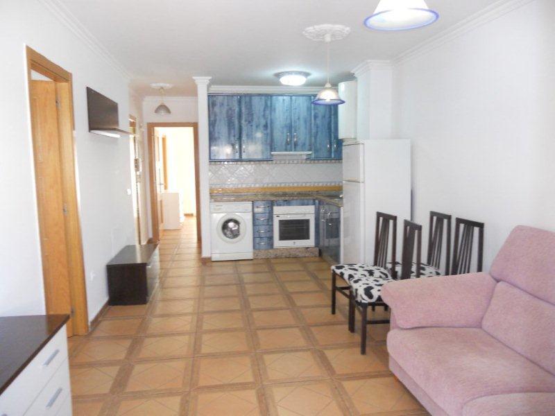 Apartamento en Fuengirola (Piso en Fuengirola) - foto5