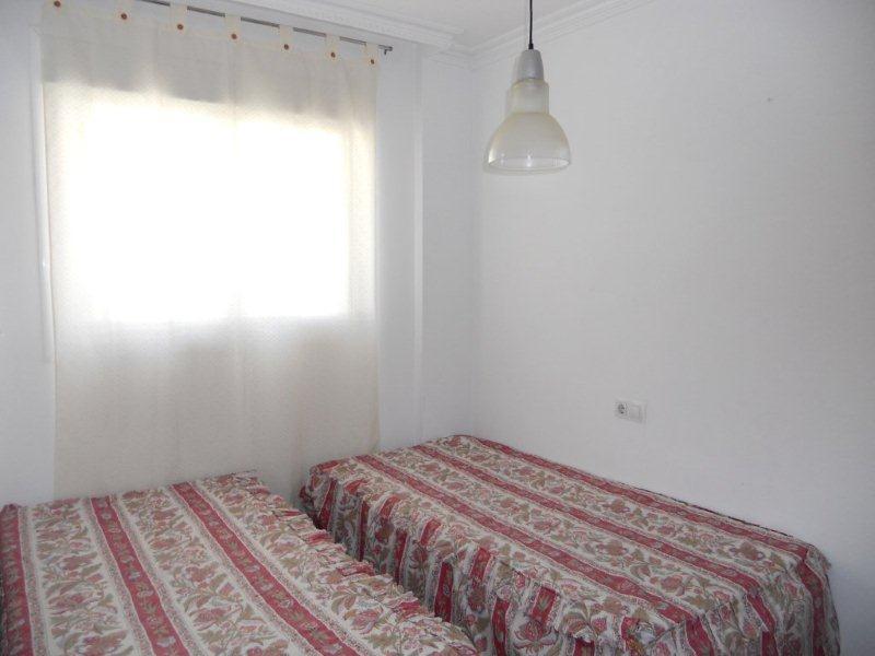 Apartamento en Fuengirola (Piso en Fuengirola) - foto8