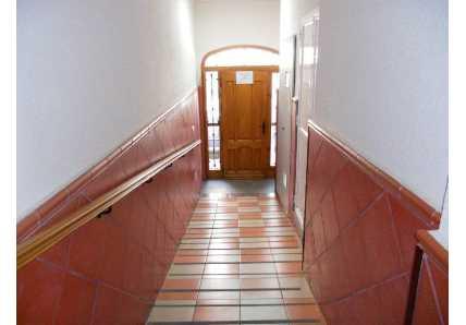 Apartamento en Fuengirola - 0