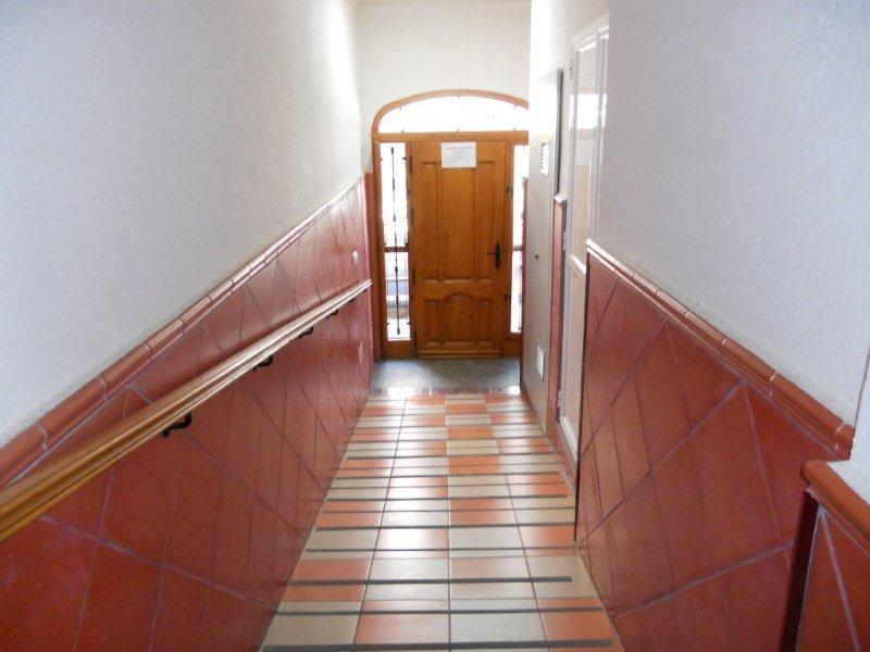 Apartamento en Fuengirola (Piso en Fuengirola) - foto1
