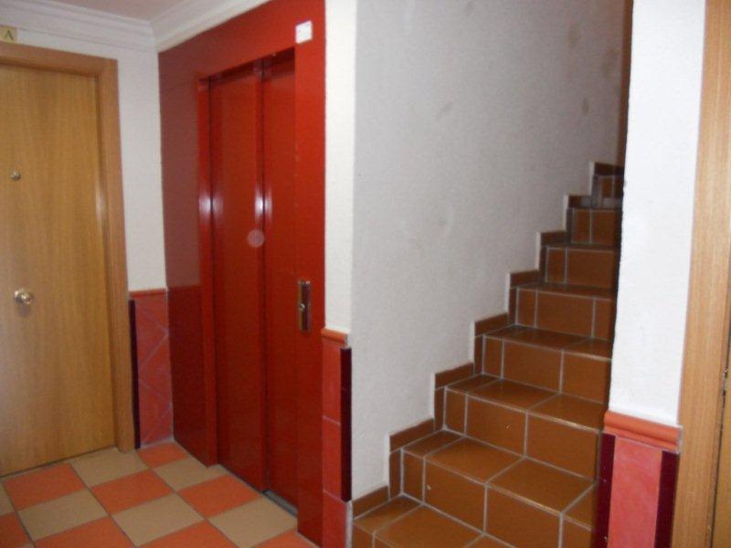 Apartamento en Fuengirola (Piso en Fuengirola) - foto3