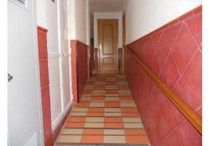 Apartamento en Fuengirola - 1
