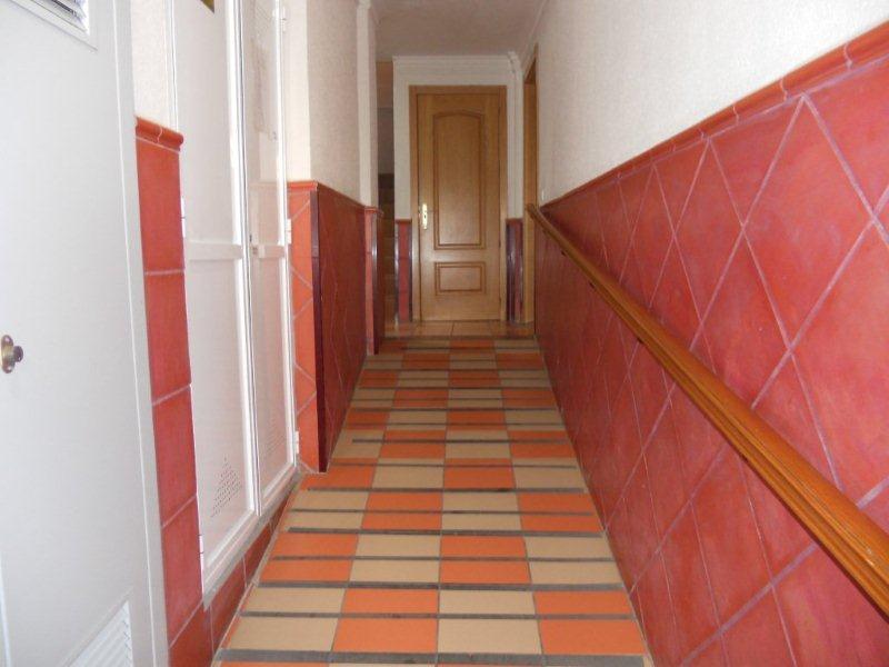 Apartamento en Fuengirola (Piso en Fuengirola) - foto2
