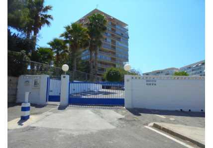 Locales en Playa de San Juan (A2-75364-0001) - foto19