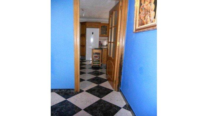 Piso en Fuengirola (Piso en edificio Apolo XIV) - foto5